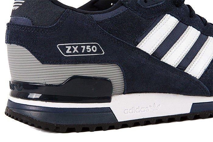 adidas 750