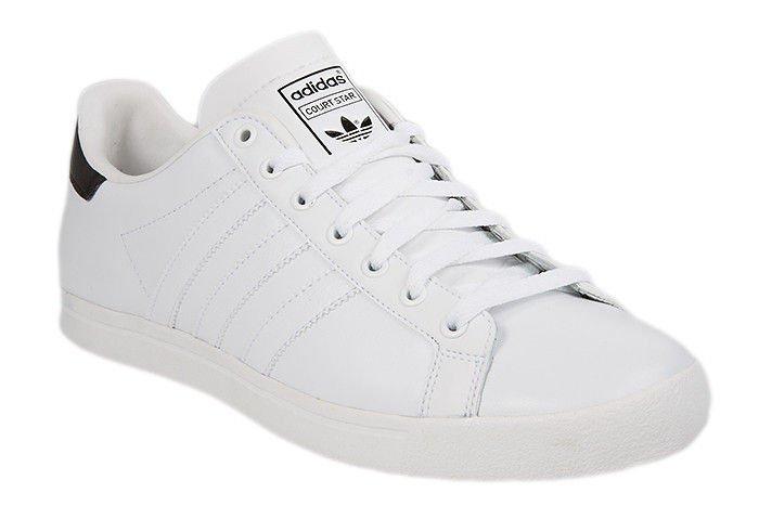 acheter adidas court star
