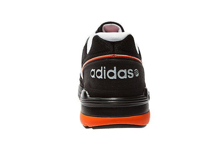Adidas Neo Xk Run