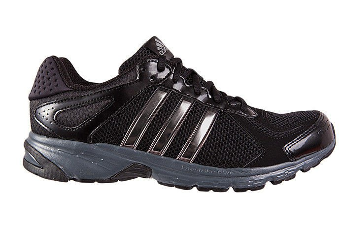 Adidas Duramo 5 Damen