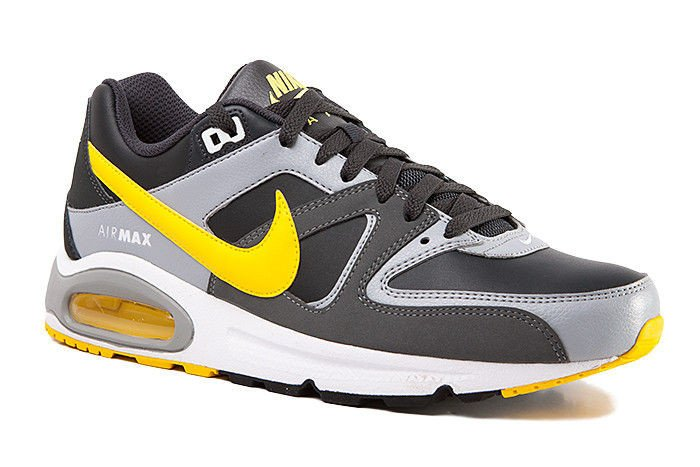 size 40 9d0d2 9e6bb Nike Air Max Command Kinder