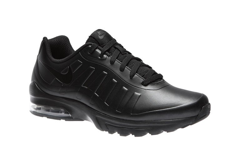 New Balance Boat Shoes
