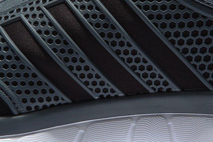 adidas cloudfoam groove aq1423 aq1423 e megasport de