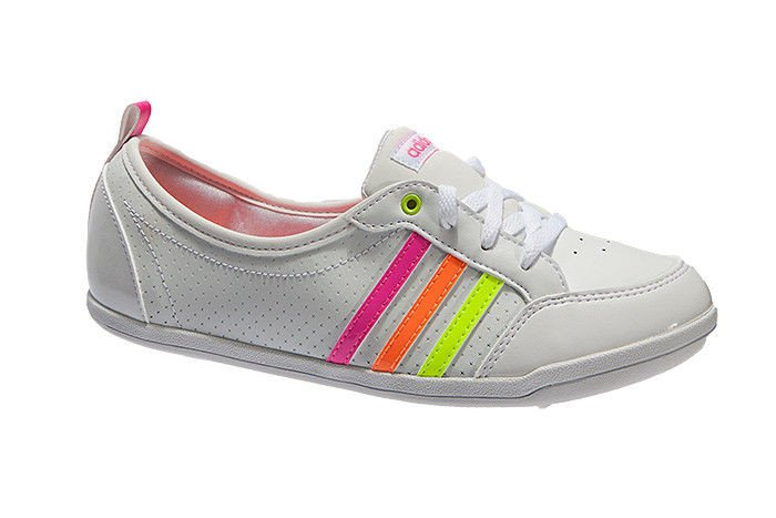 Piona W Sport Adidas Femme Chaussures Noir Piona De adidas q4HBExA