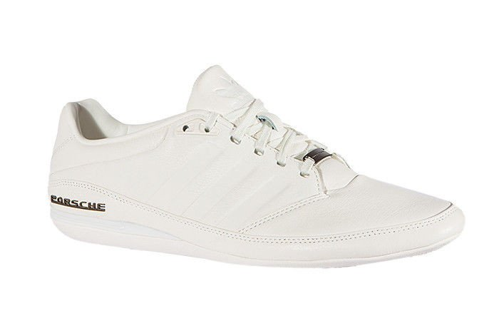 ADIDAS PORSCHE TYP 64 2.0 Mens Shoes Sneakers M20587 white