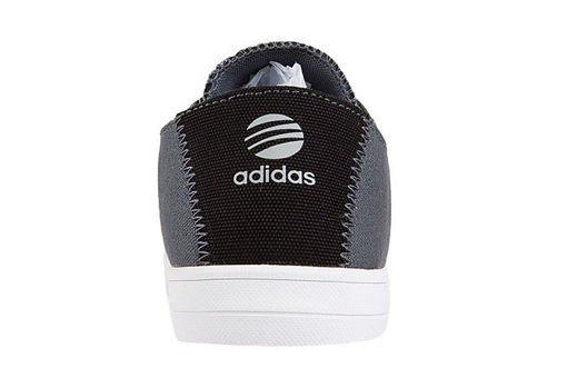 adidas vlneo bball lo x73676 x73676 e megasport de