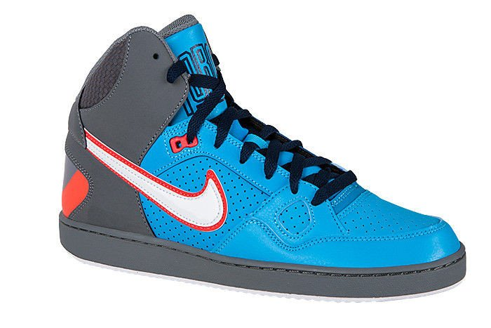 Nike Force Mid