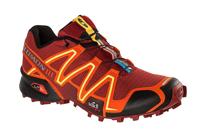 Salomon Speedcross Uomo
