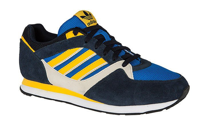 adidas zx 100 pas cher
