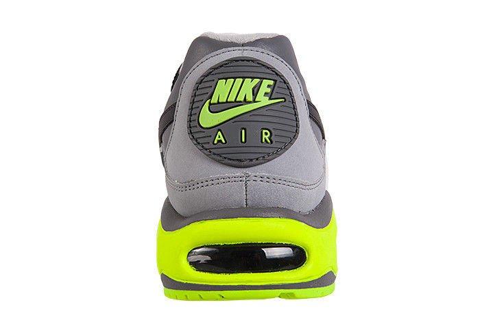 Nike Huarache Bianche E Viola