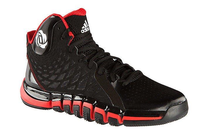 Adidas D Rose 2