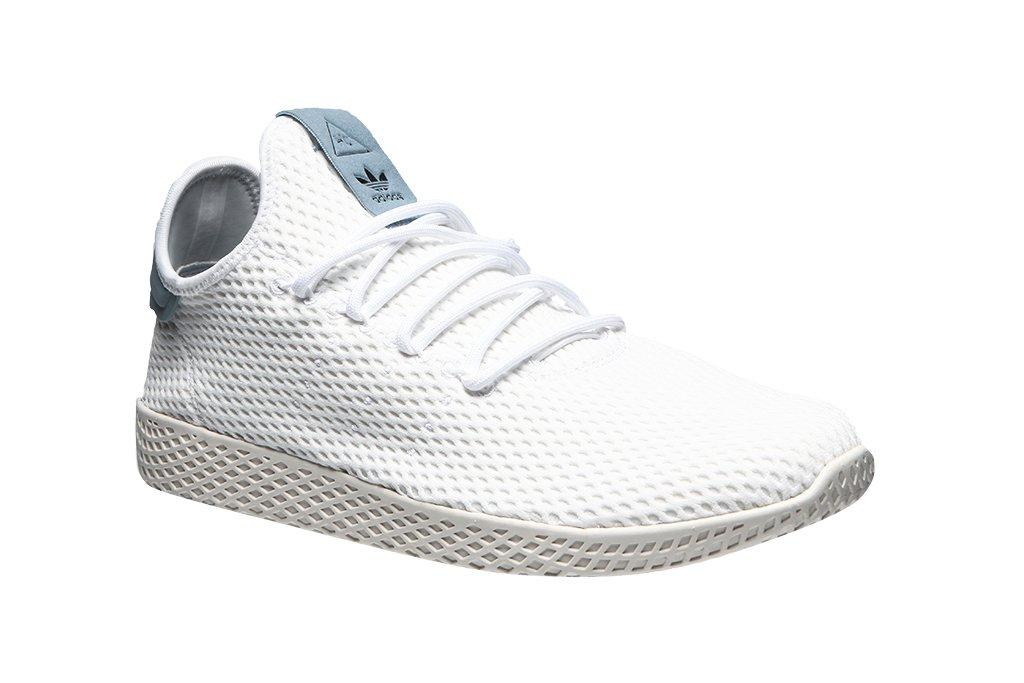 bab2ce156bf6f adidas Pharrell Williams Tennis Hu BY8718 BY8718 E-MEGASPORT.DE