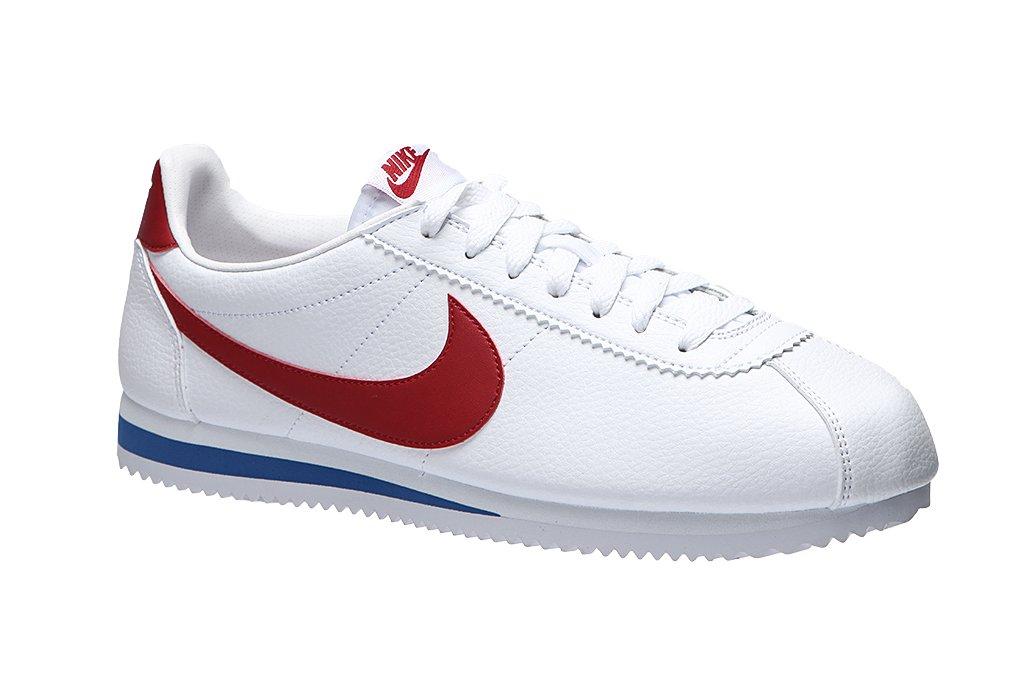 d4a8f9eaae Nike Cortez Leather 749571-154 749571-154 E-MEGASPORT.DE