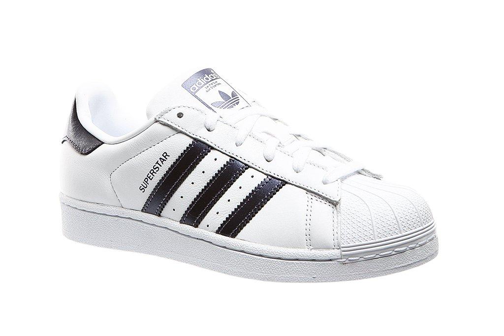 6ffbc214ac59 adidas Superstar W CG5464 CG5464 E-MEGASPORT.DE