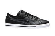 Asics Classic Tempo H6Z2Y-9095