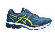 Asics Gel Pulse 8 T6E1N-4907