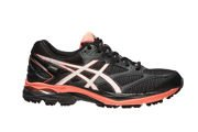 Asics Gel Pulse 8 W GTX T6E7N-9093