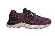 Asics Gel Pulse 9 W GTX T7D9N-3390
