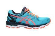 Asics Gel Surveyor 5 T6B9N-3906