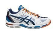 Asics Gel Volley Elite 2 B301N-0150