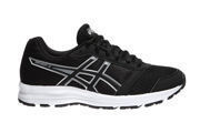 Asics Patriot 8 T669N-9099