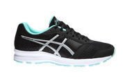 Asics Patriot 8 T669N-9993