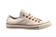 Converse All star OX 151260C