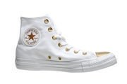 Converse Chuck Taylor All Star HI 555813C