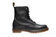 Dr. Martens Pascal Virginia Black 13512006