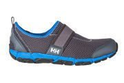 Helly Hansen The Watermoc 5 10704-981