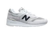 New Balance M997JOL Made In USA