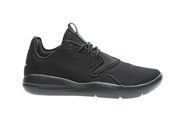 Nike Air Jordan Eclipse GG 724356-018