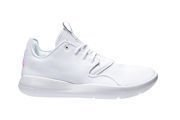 Nike Air Jordan Eclipse GG 724356-108