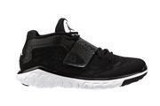 Nike Air Jordan Flight Flex Trainer 2 768911-112