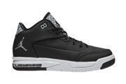 Nike Air Jordan Flight Origin 3 BG 820246-020