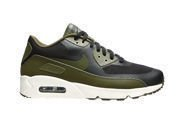 Nike Air Max 90  Ultra 2.0 Essential 875695-004