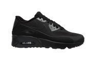 Nike Air Max 90 Ultra 2.0 (GS) 869950-001