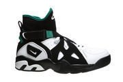 Nike Air Unlimited 889013-001