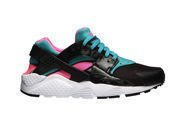 Nike Huarache Run (GS) 654280-005