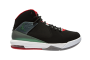 Nike Jordan Air Incline 705796-013