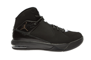 Nike Jordan Air Incline 705796-021