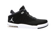 Nike Jordan Flight Origin 4 921196-001
