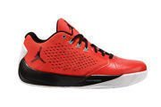 Nike Jordan Rising HI-LOW 834233-603