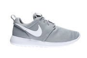 Nike Roshe One (GS) 599728-033