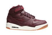 Nike W Air Revolution Premium Essential 860523-600