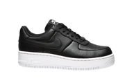 Nike Wmns Air Force 1 Upstep  917588-001