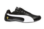 Puma Future Cat SF Junior 360877-11