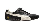 Puma Supersqualo Lo GT 301432-05