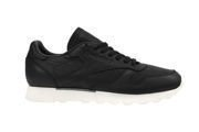 Reebok CL Leather OMN BD1906