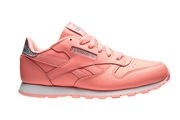 Reebok Classic Leather Pastel BS8981 Junior